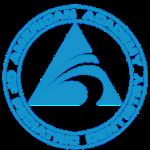 aapd-logo